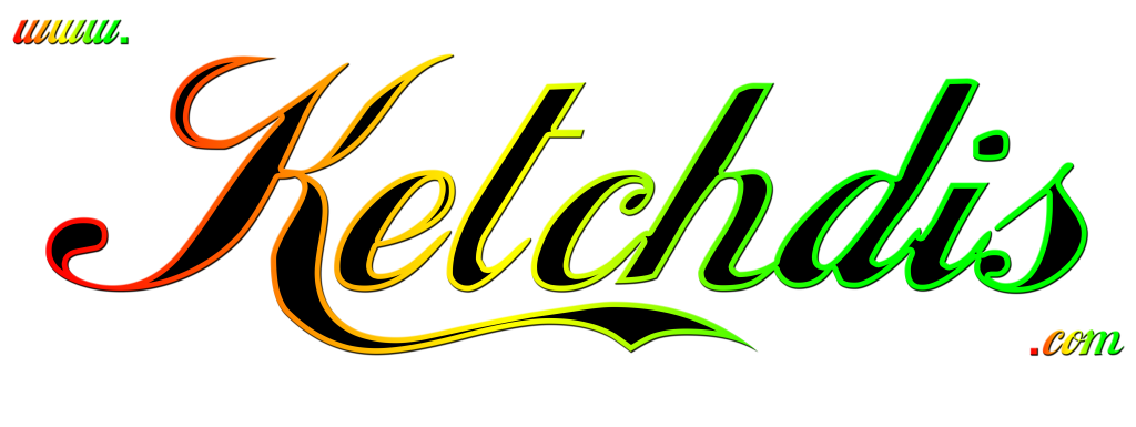 Ketchdis.Com Radio