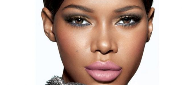 Easy Steps To Get The Perfect Golden Glow