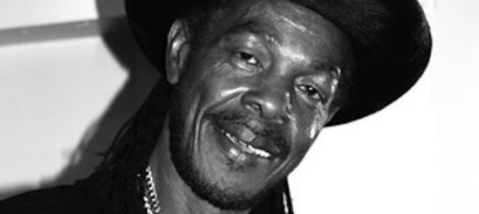 Michael Prophet Has Died – R.I.P