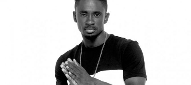 Christopher Martin to drop album next year