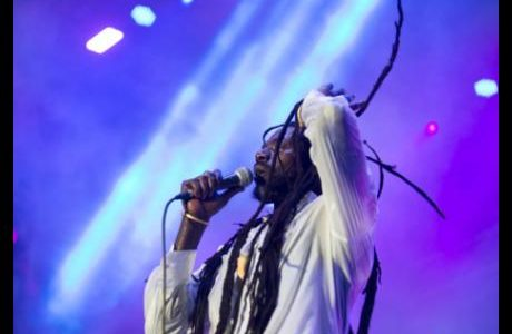 Reggae's Impact Undeniable! – Stadium To Be Upgraded After Buju Concert