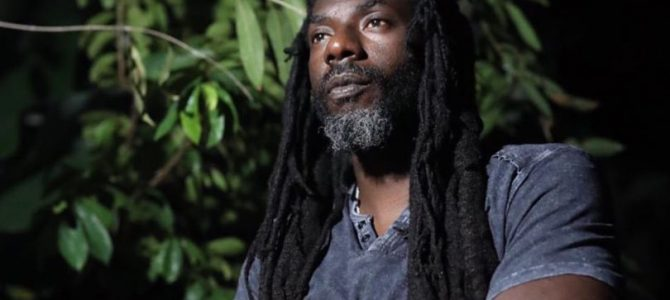 Buju will be 'amazing' at Sumfest – Bogdanovich