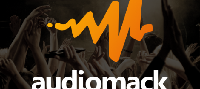 Audiomack invites Caribbean artistes to join streaming platform