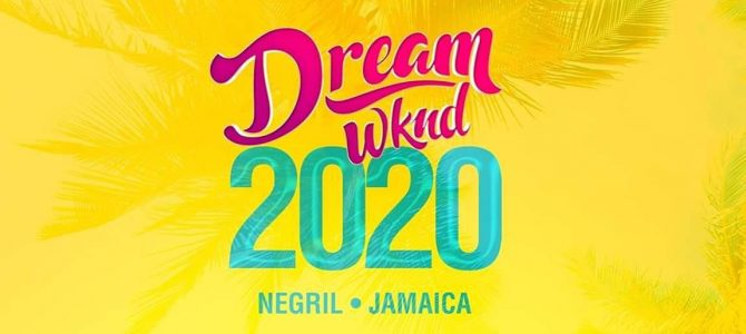 $4 billion fallout from Dream Weekend postponement – promoters
